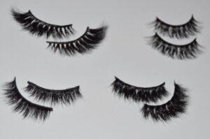 4-styles
